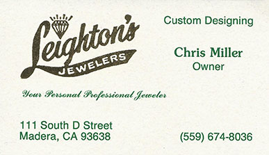 leightons-jewelers
