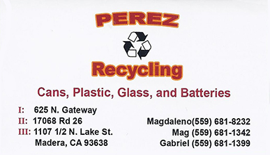 perez-recycling
