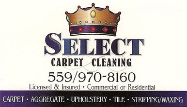 select-carpet-cleaning