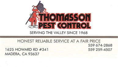 thomasson-pest-control
