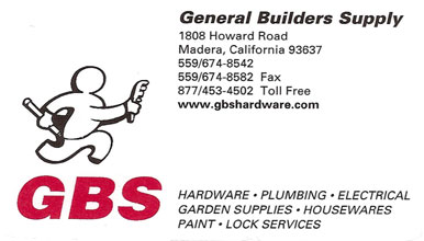 general-builders-supply